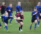 Year 8 Rugby Tournament