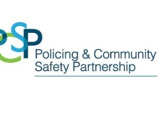 Police & Community Partnership