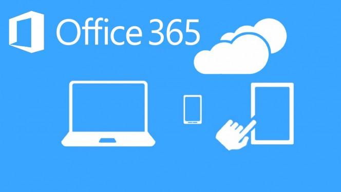 Office-365-664x374