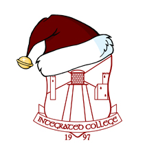 Ulidia Integrated College