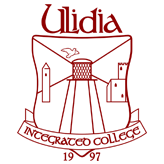 Ulidia Integrated College