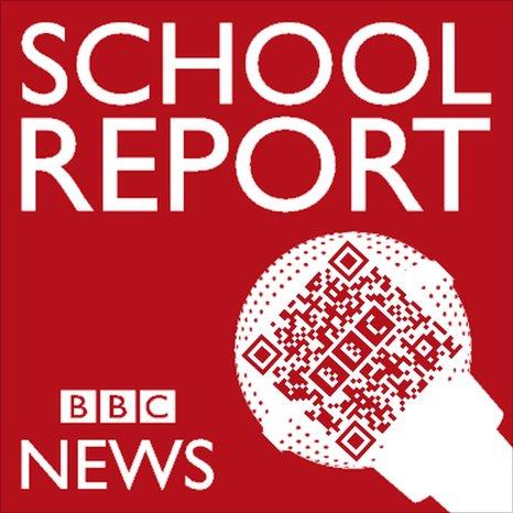 bbc schools report