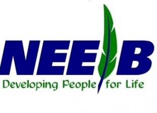 NEELB Main Image