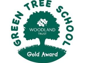Green Tree School