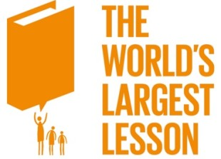 the-worlds-largest-lesson