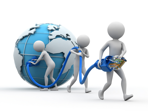 ulidia_network