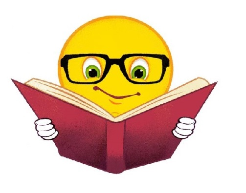 Ulidia Integrated College | Improving Literacy Skills