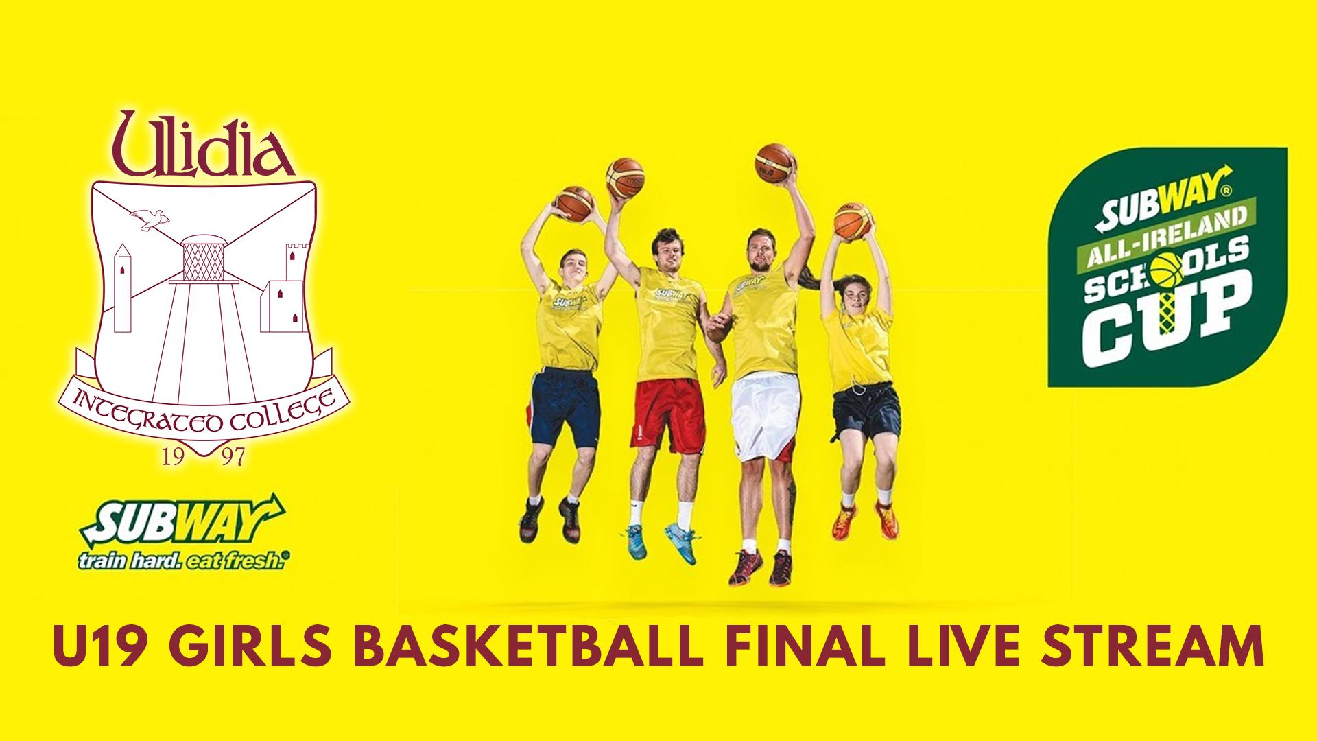basketball finale live